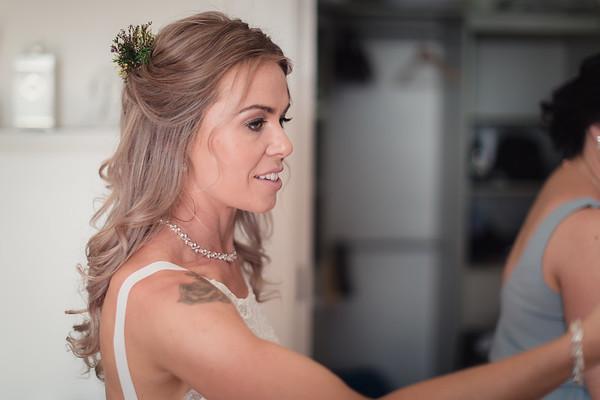 4_Bridal_Prep_She_Said_Yes_Wedding_Photography_Brisbane
