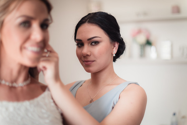 15_Bridal_Prep_She_Said_Yes_Wedding_Photography_Brisbane
