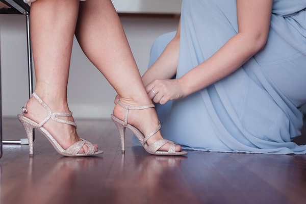 11_Bridal_Prep_She_Said_Yes_Wedding_Photography_Brisbane