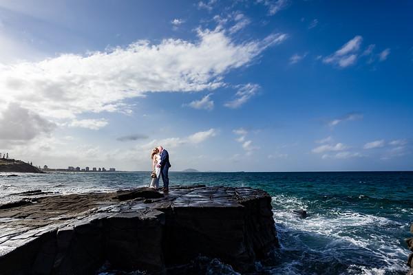 385_Bride_and_Groom_She_Said_Yes_Wedding_Photography_Brisbane