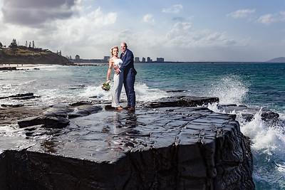 380_Bride_and_Groom_She_Said_Yes_Wedding_Photography_Brisbane