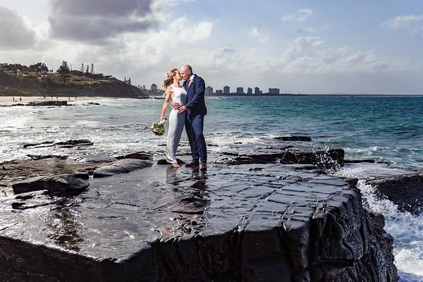 382_Bride_and_Groom_She_Said_Yes_Wedding_Photography_Brisbane