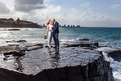 382_Bride_and_Groom_She_Said_Yes_Wedding_Photography_Brisbane