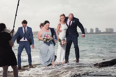 393_Bride_and_Groom_She_Said_Yes_Wedding_Photography_Brisbane