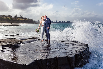 381_Bride_and_Groom_She_Said_Yes_Wedding_Photography_Brisbane