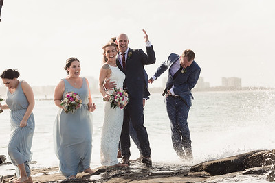 392_Bride_and_Groom_She_Said_Yes_Wedding_Photography_Brisbane