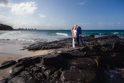 379_Bride_and_Groom_She_Said_Yes_Wedding_Photography_Brisbane