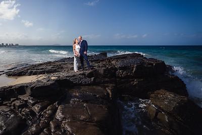 378_Bride_and_Groom_She_Said_Yes_Wedding_Photography_Brisbane