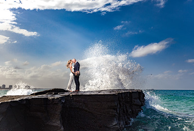 384a_Bride_and_Groom_She_Said_Yes_Wedding_Photography_Brisbane