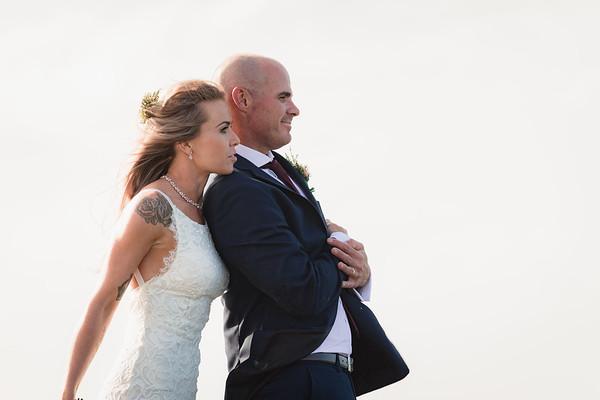 386_Bride_and_Groom_She_Said_Yes_Wedding_Photography_Brisbane