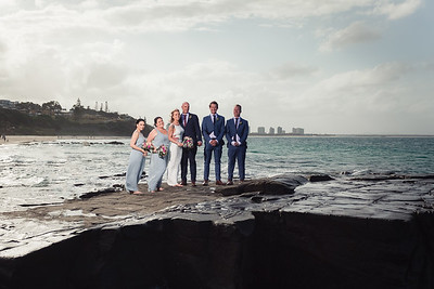 390_Bride_and_Groom_She_Said_Yes_Wedding_Photography_Brisbane