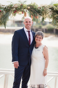 86_Ceremony_She_Said_Yes_Wedding_Photography_Brisbane