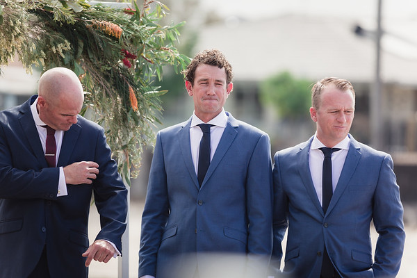 94_Ceremony_She_Said_Yes_Wedding_Photography_Brisbane