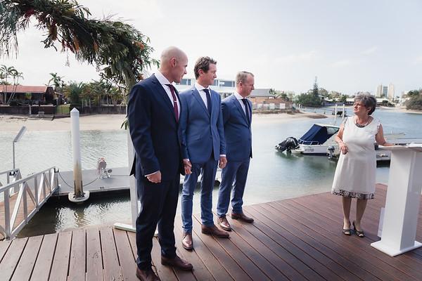 96_Ceremony_She_Said_Yes_Wedding_Photography_Brisbane