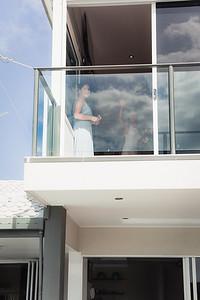 92_Ceremony_She_Said_Yes_Wedding_Photography_Brisbane