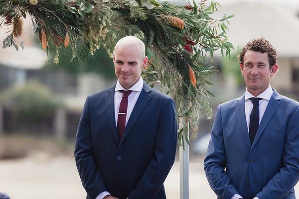 105_Ceremony_She_Said_Yes_Wedding_Photography_Brisbane