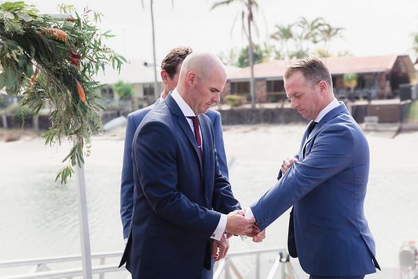 93_Ceremony_She_Said_Yes_Wedding_Photography_Brisbane