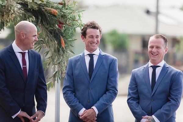 100_Ceremony_She_Said_Yes_Wedding_Photography_Brisbane
