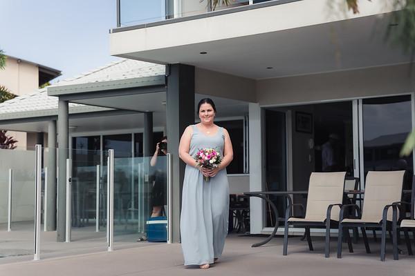 103_Ceremony_She_Said_Yes_Wedding_Photography_Brisbane