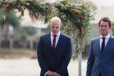 97_Ceremony_She_Said_Yes_Wedding_Photography_Brisbane