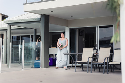 101_Ceremony_She_Said_Yes_Wedding_Photography_Brisbane