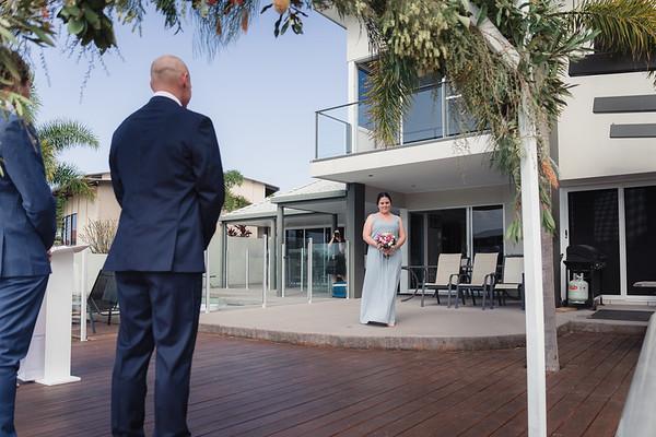 104_Ceremony_She_Said_Yes_Wedding_Photography_Brisbane