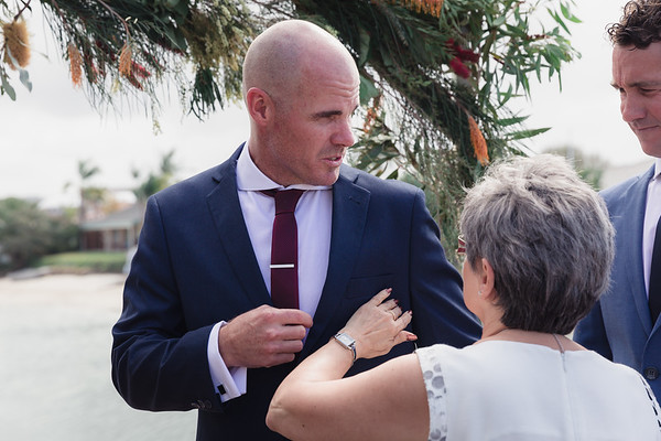 95_Ceremony_She_Said_Yes_Wedding_Photography_Brisbane