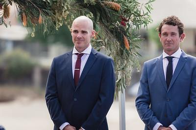 102_Ceremony_She_Said_Yes_Wedding_Photography_Brisbane