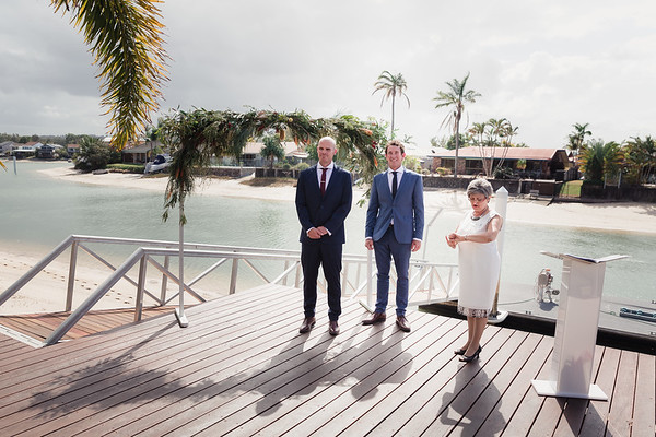 91_Ceremony_She_Said_Yes_Wedding_Photography_Brisbane