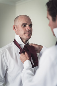 59_Groom_Prep_She_Said_Yes_Wedding_Photography_Brisbane
