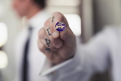 73_Groom_Prep_She_Said_Yes_Wedding_Photography_Brisbane
