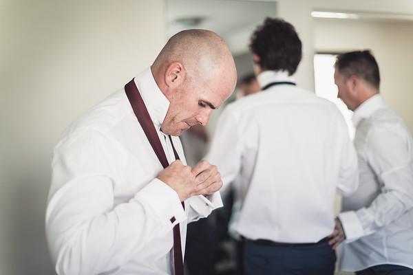 68_Groom_Prep_She_Said_Yes_Wedding_Photography_Brisbane