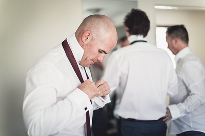 68_Groom_Prep_She_Said_Yes_Wedding_Photography_Brisbane