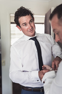 72_Groom_Prep_She_Said_Yes_Wedding_Photography_Brisbane