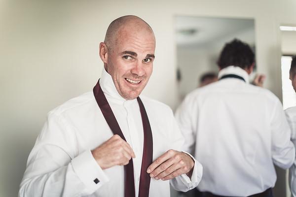 69_Groom_Prep_She_Said_Yes_Wedding_Photography_Brisbane