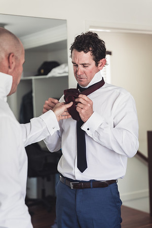 67_Groom_Prep_She_Said_Yes_Wedding_Photography_Brisbane