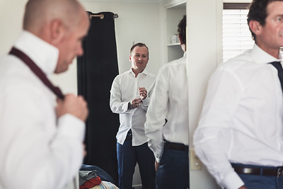 71_Groom_Prep_She_Said_Yes_Wedding_Photography_Brisbane