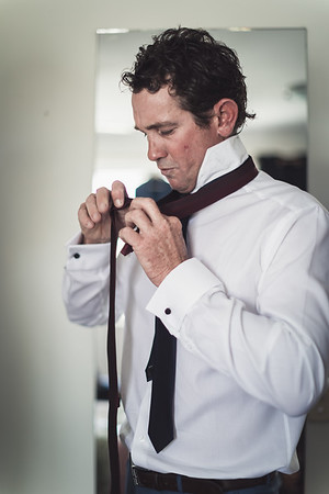 63_Groom_Prep_She_Said_Yes_Wedding_Photography_Brisbane