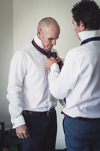 60_Groom_Prep_She_Said_Yes_Wedding_Photography_Brisbane