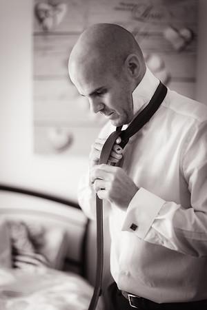 56_Groom_Prep_She_Said_Yes_Wedding_Photography_Brisbane