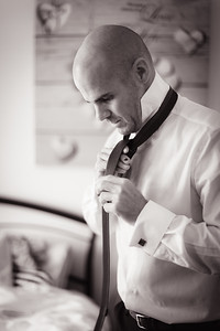 56_Groom_Prep_She_Said_Yes_Wedding_Photography_Brisbane
