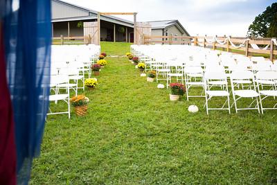 Harmon Wedding-16