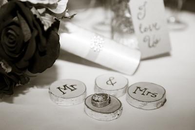 Harmon Wedding-44-2
