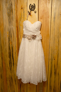 Harmon Wedding-61