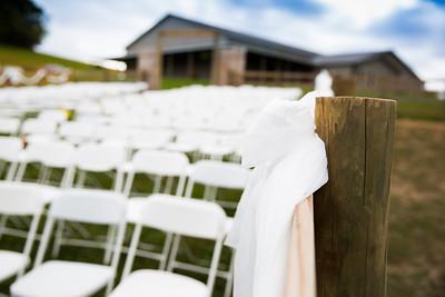 Harmon Wedding-13