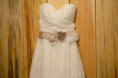 Harmon Wedding-58