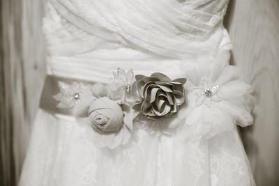 Harmon Wedding-63-2