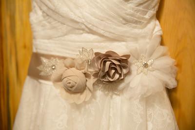 Harmon Wedding-63