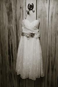Harmon Wedding-61-2