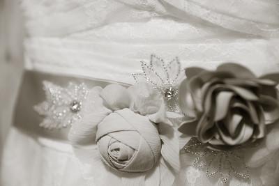 Harmon Wedding-65-2